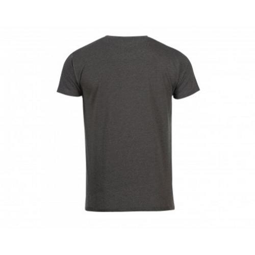 Airbus We Make It Fly T-Shirt (Grey)