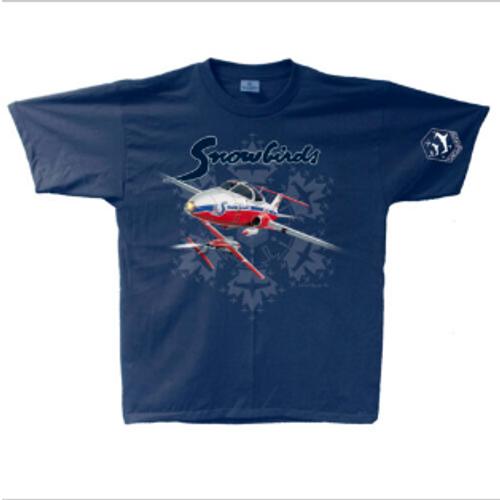 Snowbirds T-Shirt