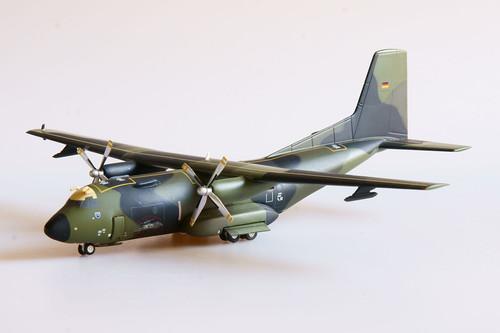 Herpa Luftwaffe C-160 HE558334