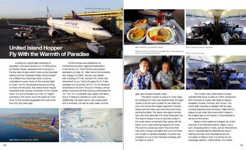 Air3 Sample Page