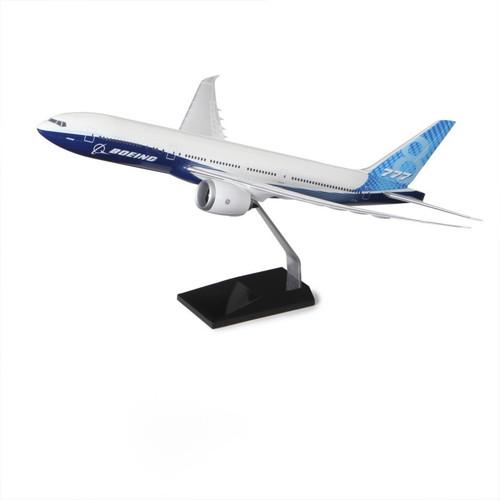 Boeing Unified 777-8 1:200 Model
