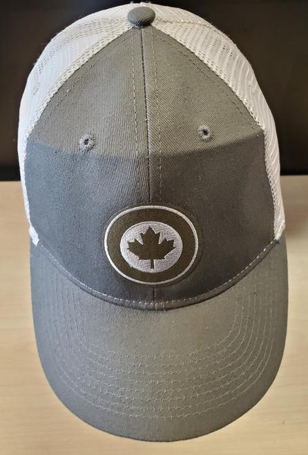 RCAF Trucker Cap (Khaki)