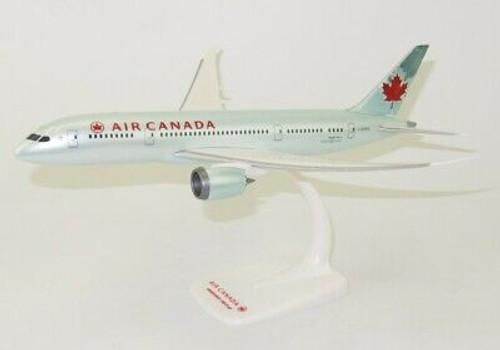 PPC Air Canada 787-8