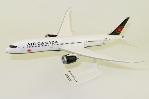 PPC Air Canada 787-9