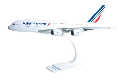 PPC Air France A380-800