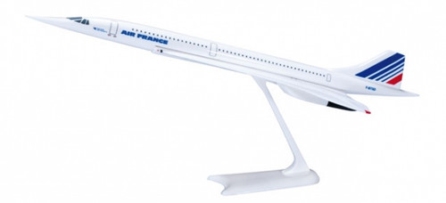 PPC Air France  Concorde