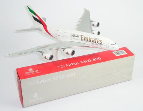 PPC Emirates A380