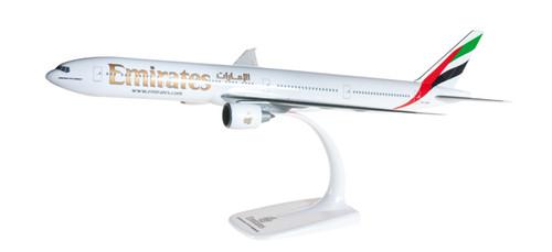 PPC Emirates 777-300ER