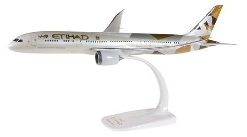 PPC Etihad 787-9