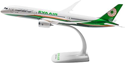 PPC EVA 787-9