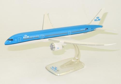 PPC KLM 787-9