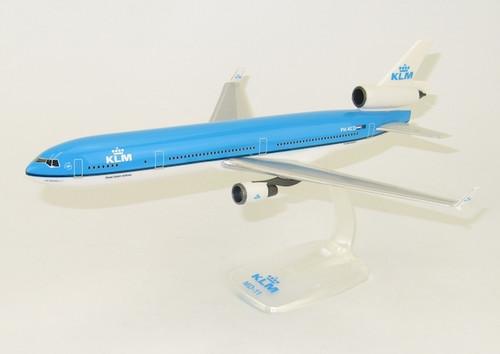 PPC KLM MD-11