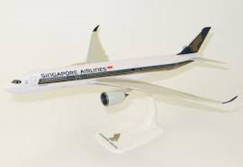 PPC Singapore A350-900