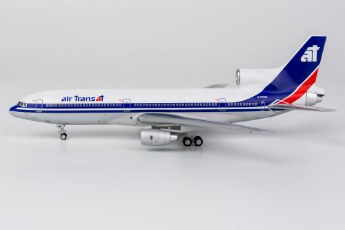 """NG Models Air Transat L-1011 """"1980s Colors"""""""