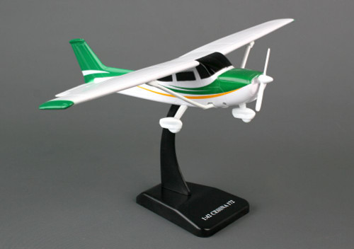 Sky Kids Cessna C172 Skyhawk