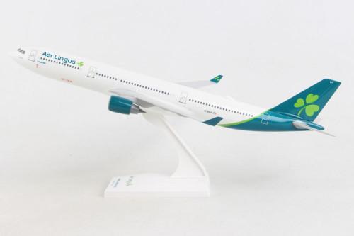 Skymarks Aer Lingus A330-300 1:200