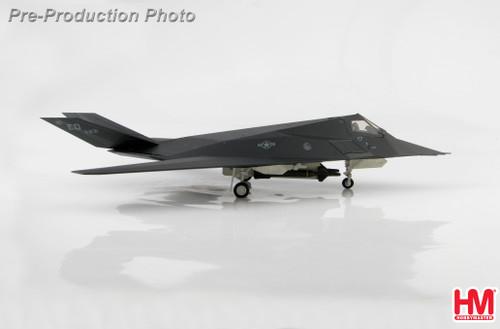 Hobbymaster 1:72 F-117 Nighthawk