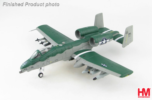 Hobbymaster 1:72 USAF A-10 Thunderbolt