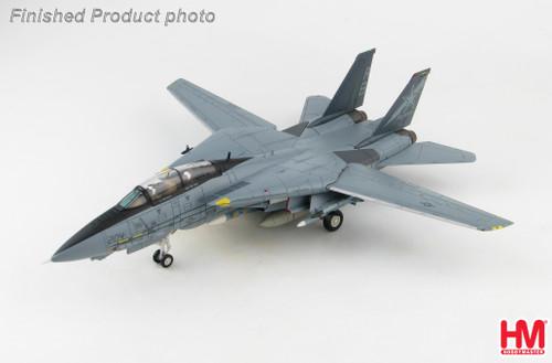 Hobbymaster 1:72 F-14 Tomcat