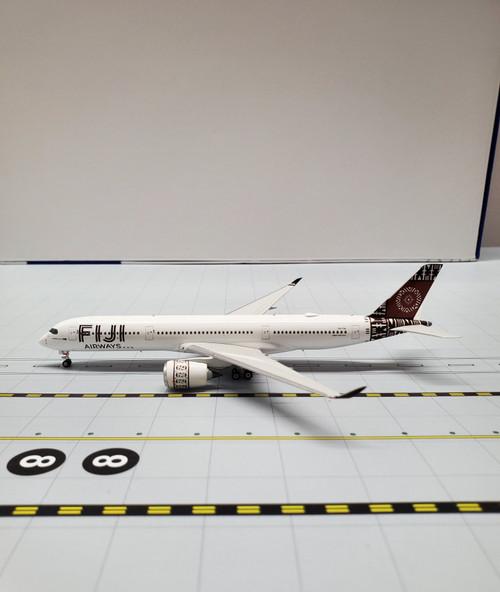 Phoenix 1:400 Fiji Airways A350-900