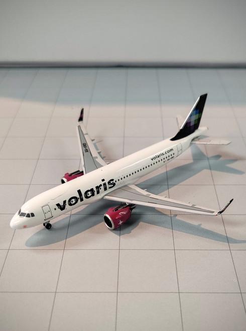 Aeroclassics 1:400 Volaris A320NEO