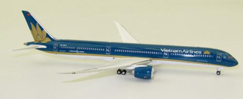 Phoenix 1:400 Vietnam 787-10