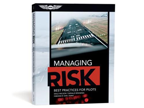 ASA Managing Risk for Pilots