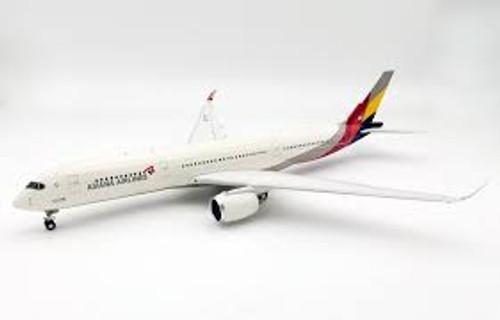 Inflight200 1:200 Asiana A350-900