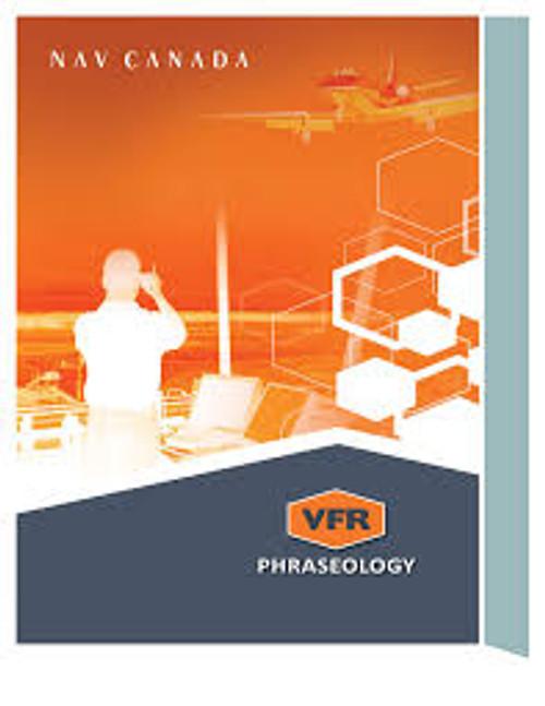 VFR Phraseology Workbook