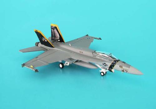 """Hogan 1:200 F/A-18E US Navy """"VX-9, Evaluators"""""""