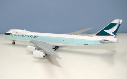 CXcitement 1:200 Cathay Pacfic Cargo 747-8 (2000021900462)