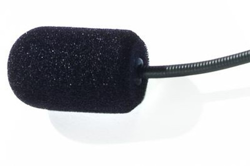 Clarity Aloft Replacement MIc Cover