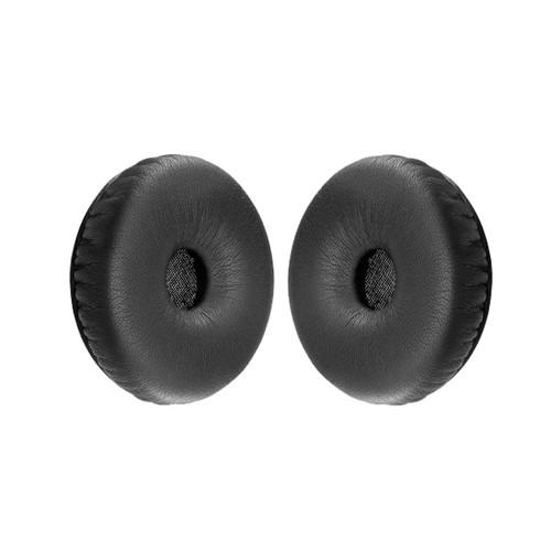Telex Airman8  Replacement Ear Seals