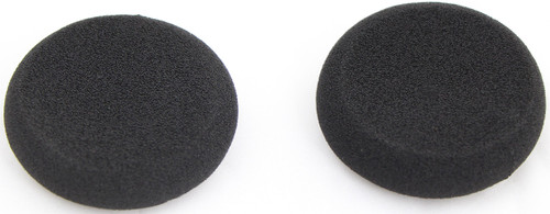 Telex 750 Replacement Ear Seals