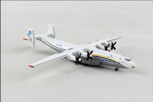 Herpa 1:500 Antonov Airlines AN22
