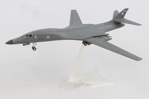 Herpa 1:200 USAF B-1B Kansas Ang