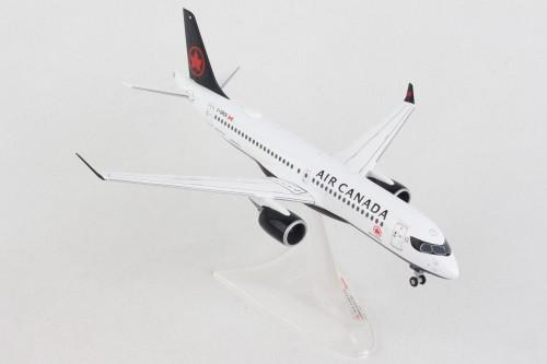 Herpa 1:200 Air Canada A220-300