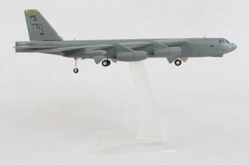 Herpa 1:200 USAF B-52H Jiggs Squadron