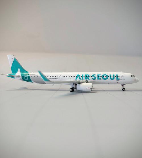 Phoenix 1:400 Air Seoul A321