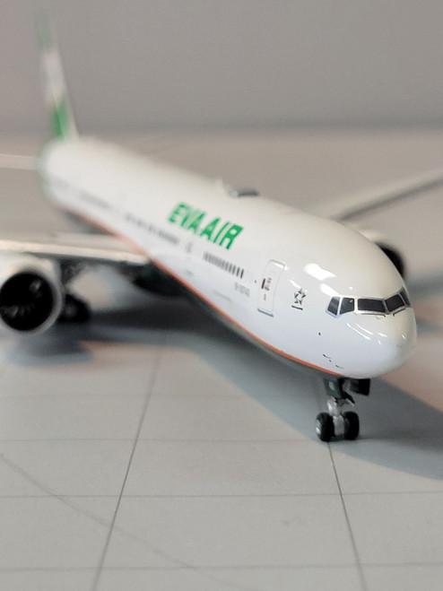 Phoenix 1:400 EVA Air 777-300ER