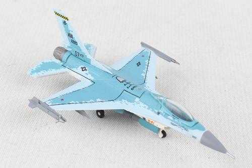 Herpa 1:200 USAF F-16C