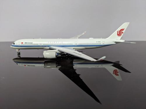 Aviation400 Air China A350-900