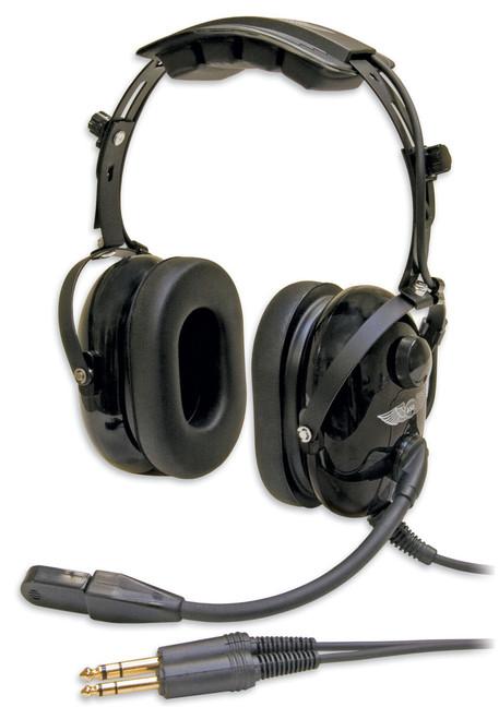 ASA HS-1A Headset