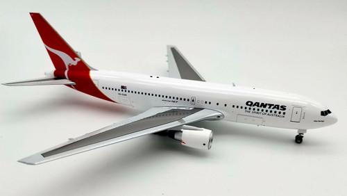 Inflight200 1:200 Qantas 767-200