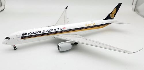 Inflight200 1:200 Singapore A350-900