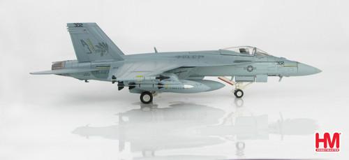 "HobbyMaster 1:72 F/A-18E Super Hornet ""SU-22 Killer"""