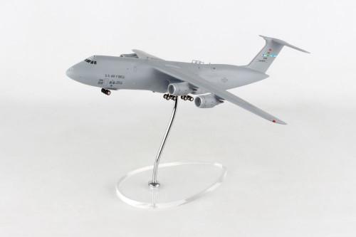 Herpa 1:200 USAF C-5M Spirit of Old Glory
