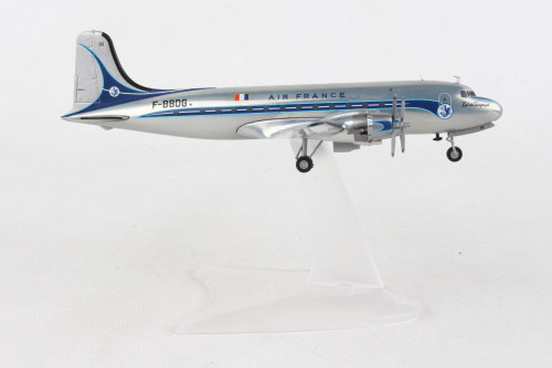 Herpa 1:200 Air France DC-4
