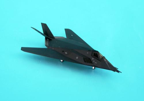 Hogan 1:200 USAF F-117A Holloman AFB
