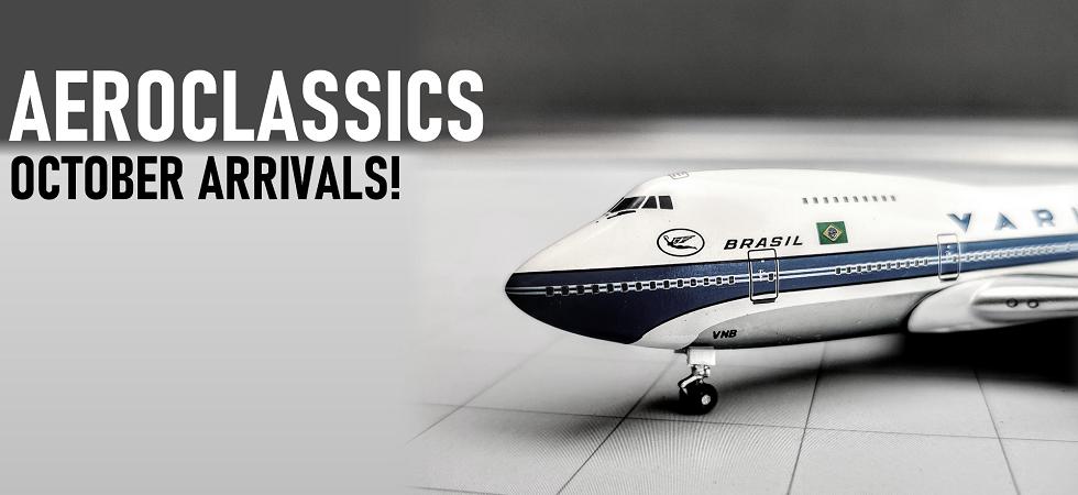 aeroclassics-october-arrivals.png